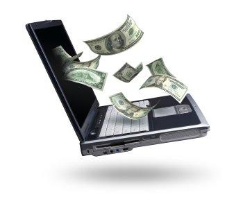 ربح من الانترنت , ادسنس, طرق الربح ,